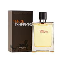 ادکلن مردانه هرمس (Terre D-Hermes)