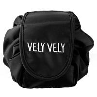 کیف لوازم آرایشی Vely Vely